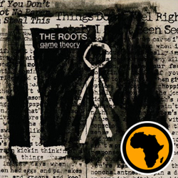 Roots Cover