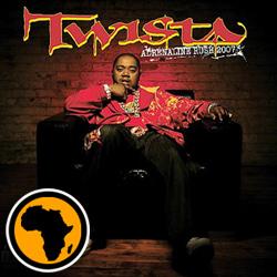 Twist 2007