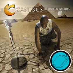 canibus album