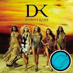 DK Cover