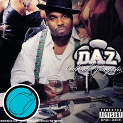 Daz Cover