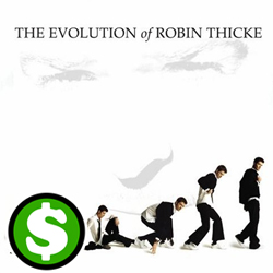 Thicke cover