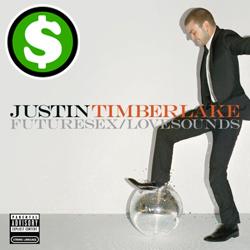 JT Cover