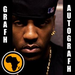 Grafh1