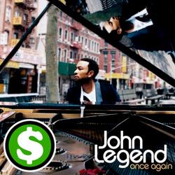 Hey J Legend