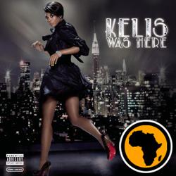 Kelis Cover