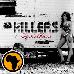 Kill cover