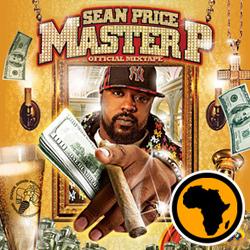 Sean Master P