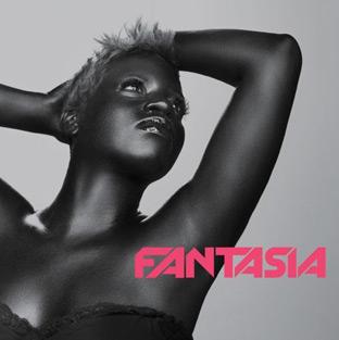 Fantasia