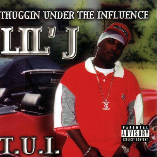 Thuggin-Under-The-Influence-by-Lil'-J_1eWlq2o9qzsx_full