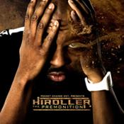 Hiroller - Premonition