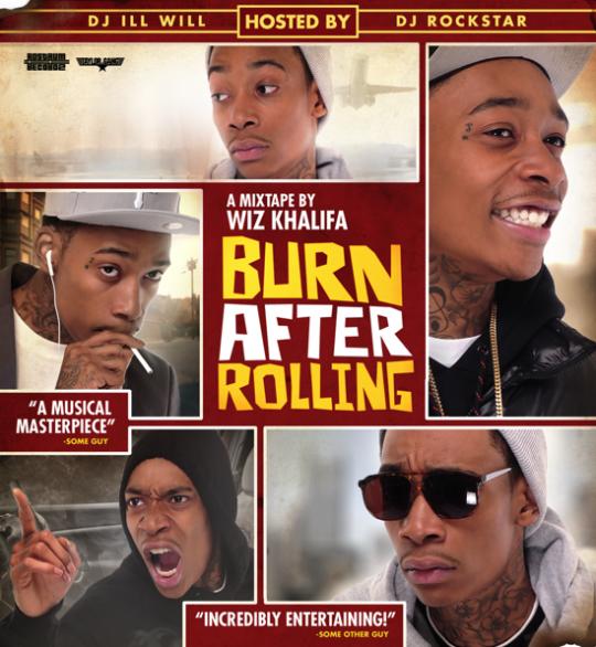 wiz-khalifa-burn-after-rolling-mixtape-cover-540x586